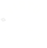 Logo de Virtu Public Affairs